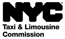 NYC Taxi and Limousine Commission