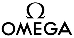 OMEGA_250